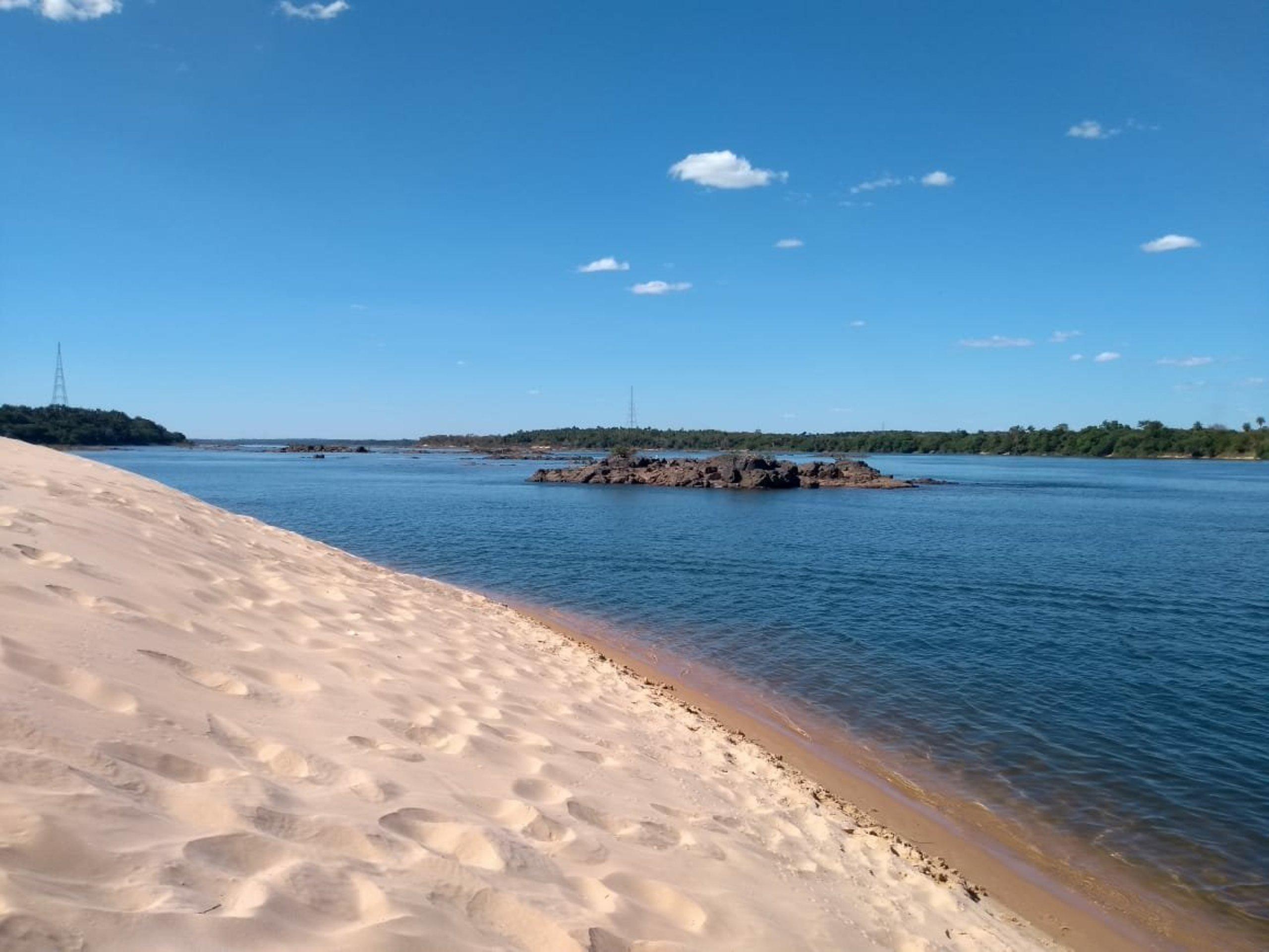 Porto Franco Maranhão fonte: media-cdn.tripadvisor.com