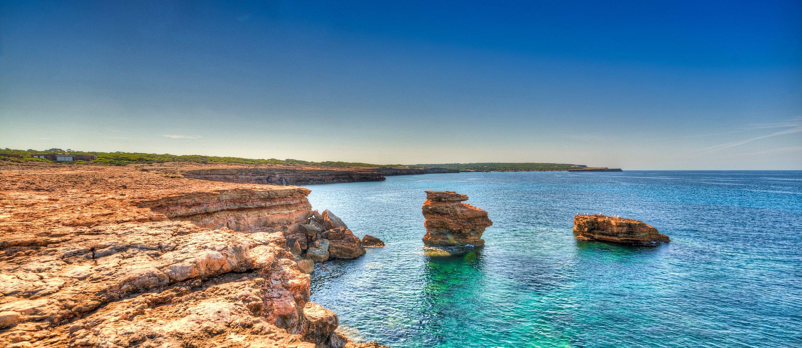 Turismo a Formentera nel 2019 - recensioni e consigli ...
