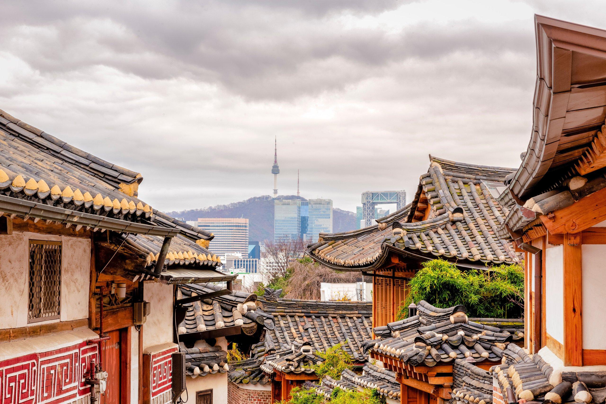 South Korea 2020 Best Of South Korea Tourism Tripadvisor