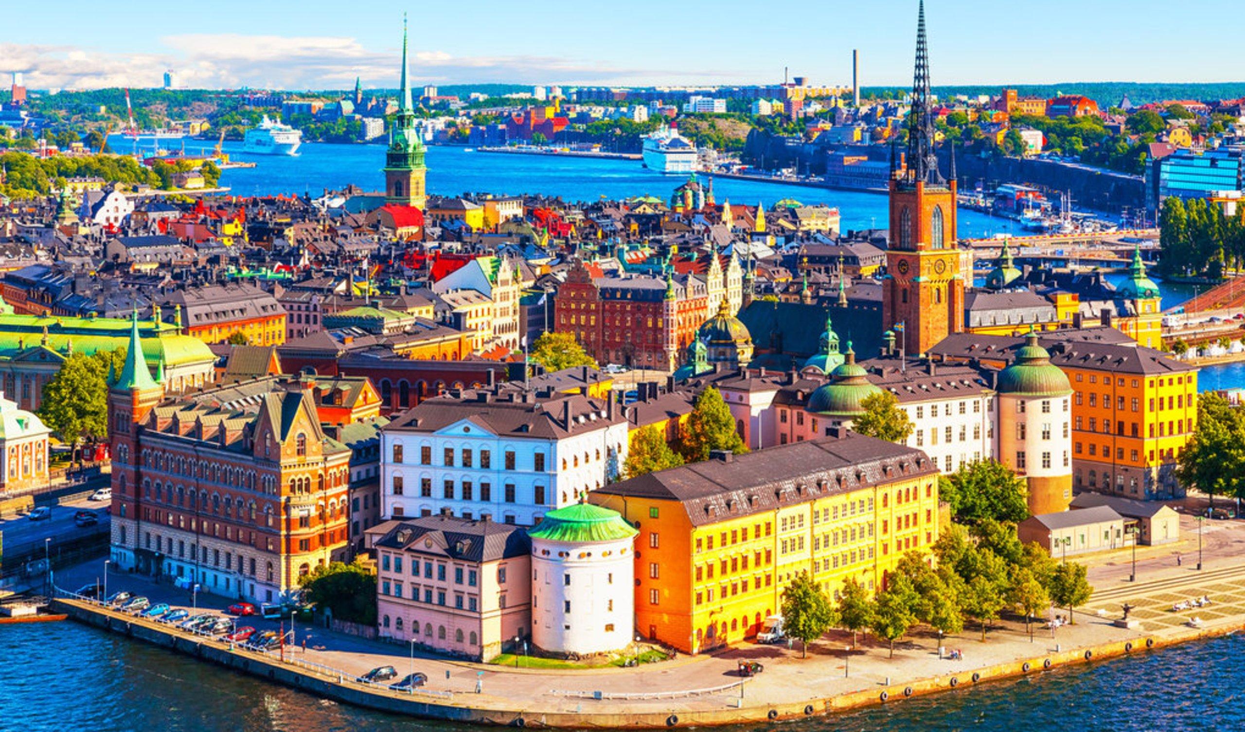 stockholm city karta escort 18 år