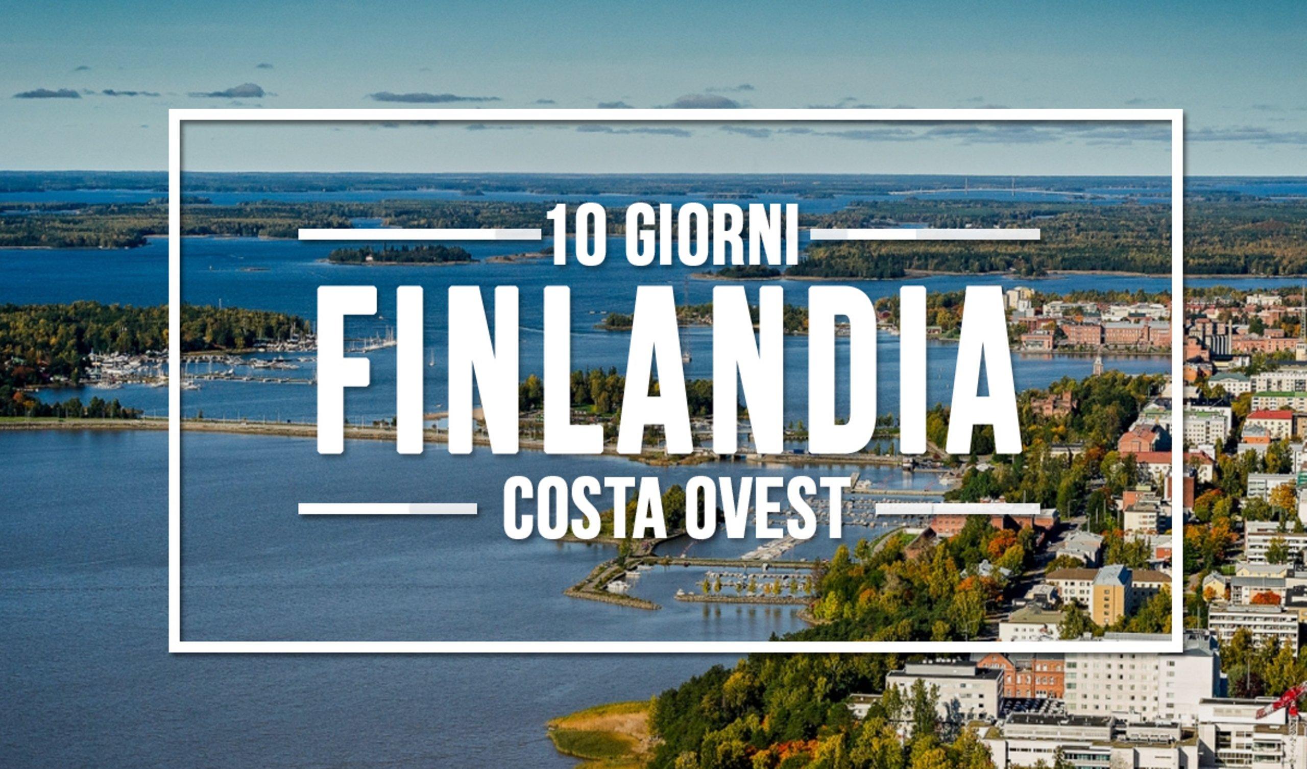 migliori siti di incontri in Finlandia