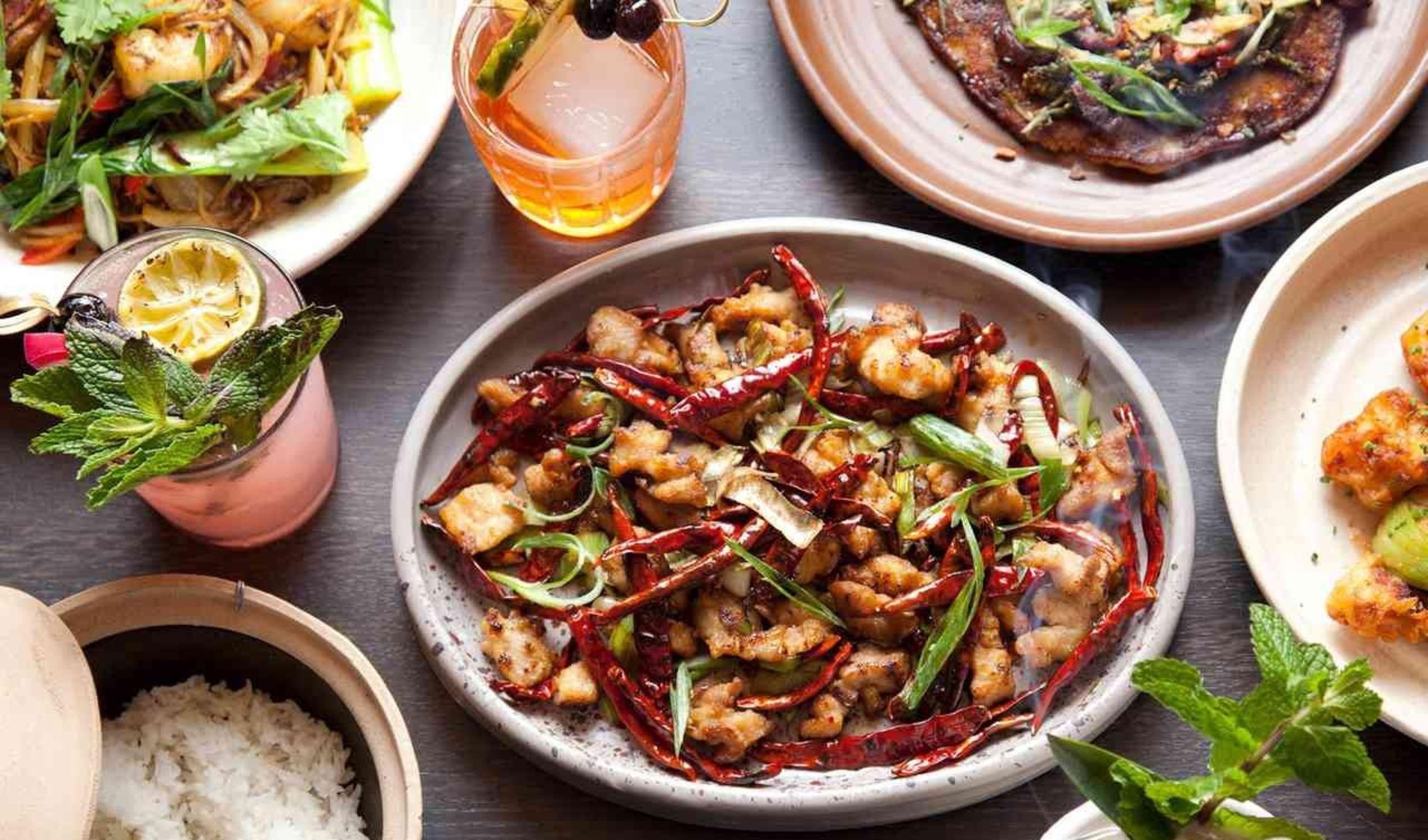 The 10 Best Gluten Free Restaurants In Milwaukee Tripadvisor