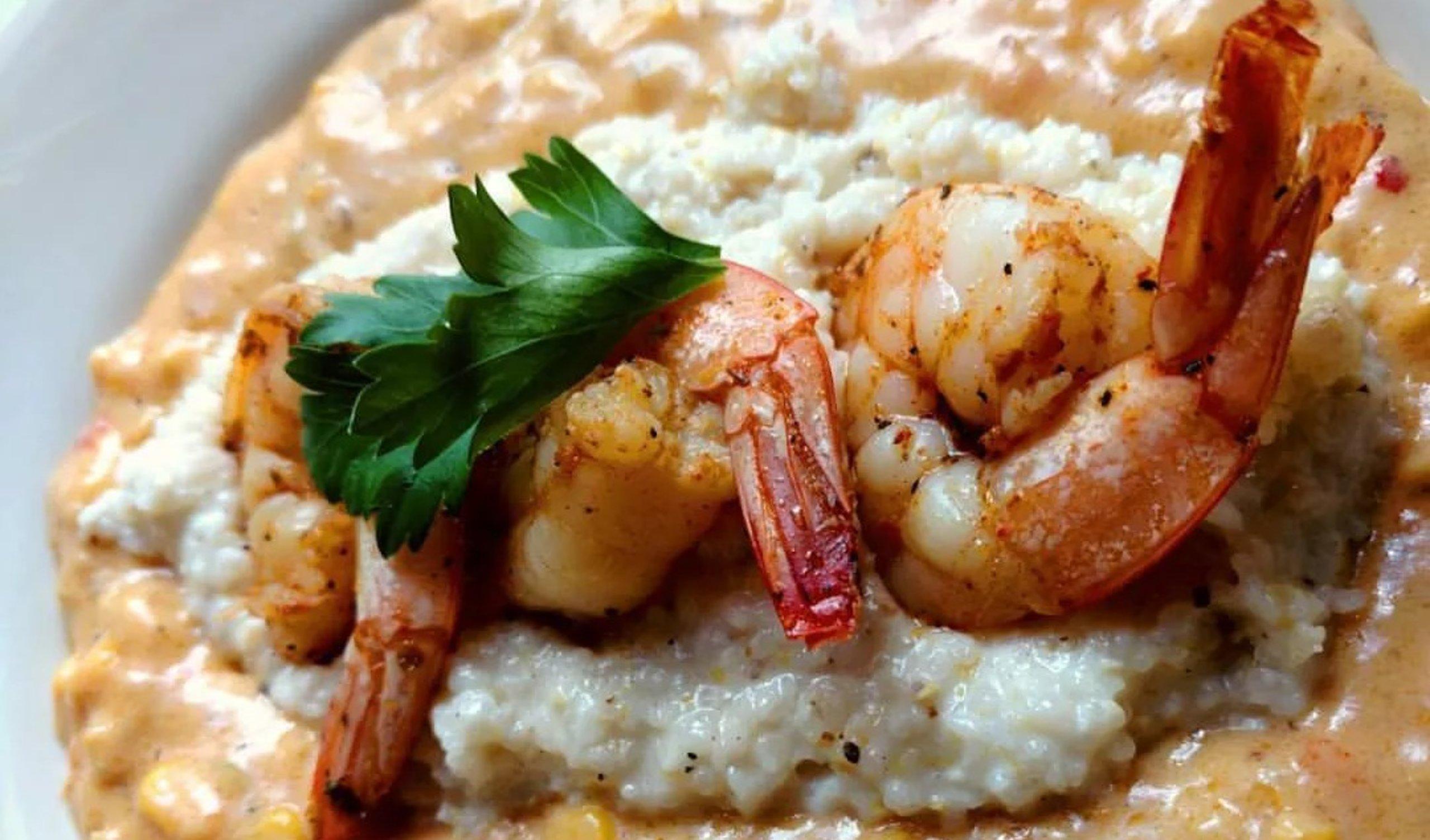 10 Best Cajun Creole Restaurants In New Orleans Tripadvisor
