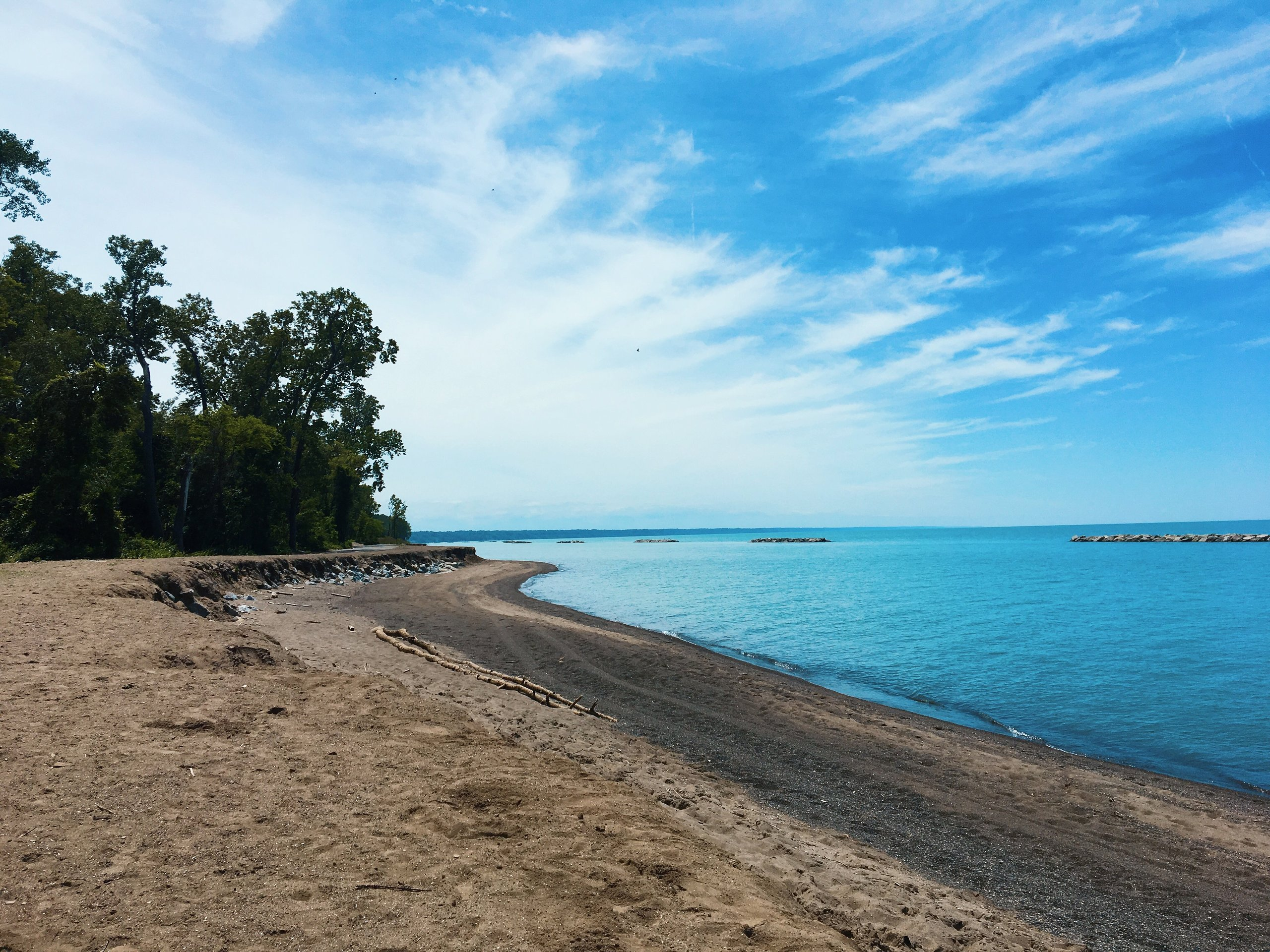 Presque Isle State Park (Erie) - 2020 All You Need to Know BEFORE You Go  (with Photos) - Tripadvisor