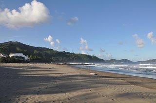 Ikumi Beach