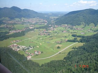 Rauschberg