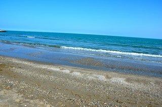 Pantai Eraclea