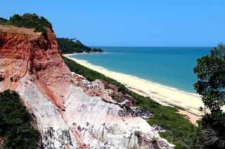 Praia de Taipe