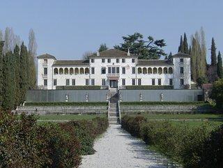 Sopracastello di San Zenone degli Ezzelini