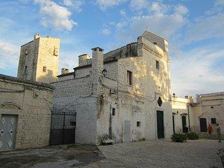 Santuario di Santa Maria di Sovereto
