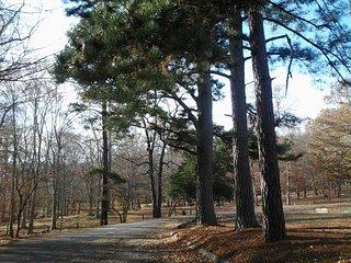 Hanover Wayside Park