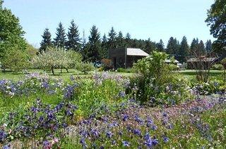 Philip Foster Farm