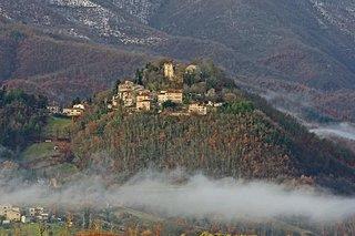 Ufficio Turistico Valtiberina Toscana