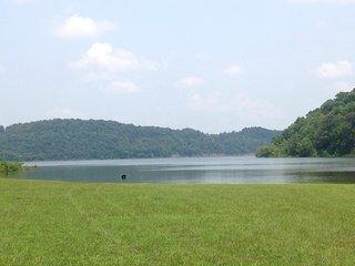Pulaski County Park