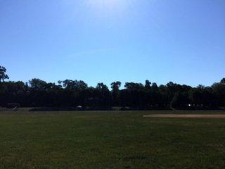 Panthorn Park