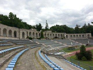 OSiR Stadium