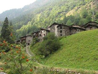 Borgo di Pagliari