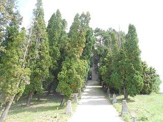 Pieve San Lorenzo