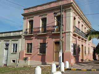 Rua da Ladeira