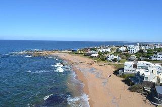 Playa de Jose Ignacio