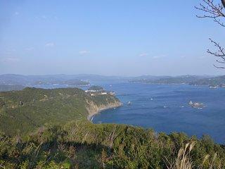 Nankai Observation Park