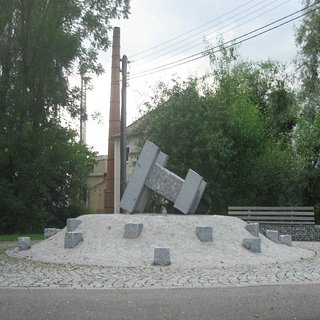 Maria Hafner Park