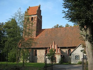 Kirch Neuhausen