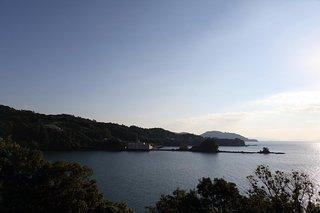 三ツ島海岸