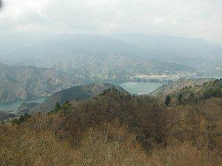 Mt. Bukka