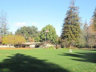 Serra Park