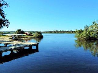 Halifax River Blueway