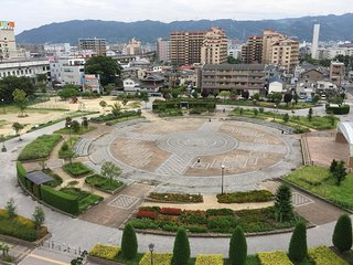 Suehiro Park