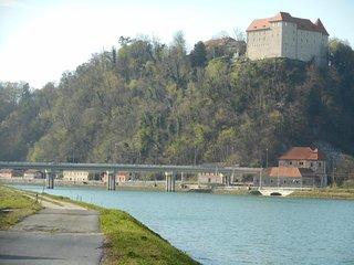 Grad Rajhenburg