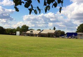 Henlow Park