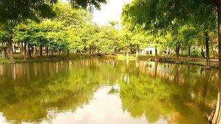 Bakeli Memorial Park