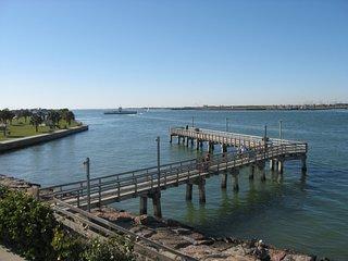 Roberts Point Park