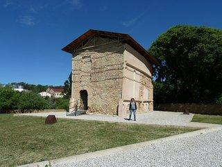 Columbari