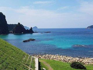 Akiya Beach