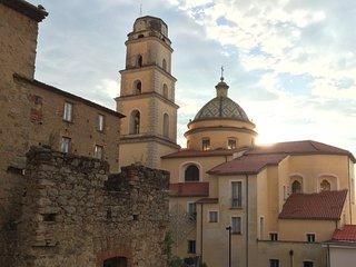 Cattedrale di San Pantaleone