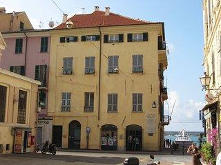 Casa Natale di Andrea Doria