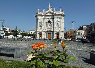 Santuario di San Giuseppe