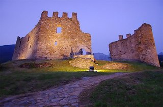 Castello di Cimbergo