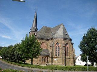 Wäller Tour Buchfinkenland