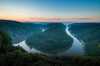 Nationalpark Hunsruck-Hochwald