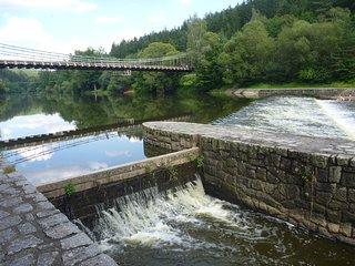 Stadclecky retezovy most
