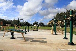 Brian Piccolo Sport Park