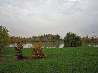 Laghi Cronovilla