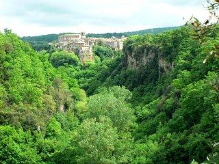 Parco Regionale Marturanum