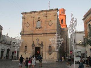 Chiesa di San Brizio