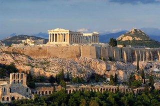 Athens Taxi Tours & Transfers -Yiannis Tsakiris